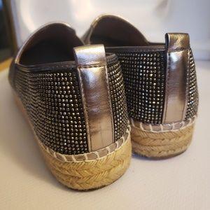 Steve Madden Shoes - Steve Madden Chopur R Slip Ons size 8